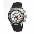 Breed 4301 Salvatore Mens Watch
