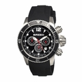 Breed 4302 Salvatore Mens Watch