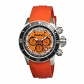 Breed 4303 Salvatore Mens Watch
