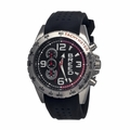 Breed 4402 Touring Mens Watch