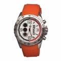 Breed 4403 Touring Mens Watch