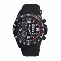 Breed 4405 Touring Mens Watch