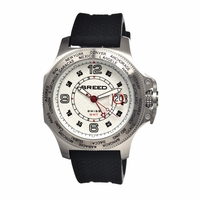 Breed 4502 Columbus Mens Watch