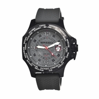 Breed 4505 Columbus Mens Watch