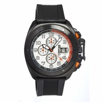 Breed 4603 Sander Mens Watch