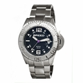 Breed 4802 Von Genf Mens Watch