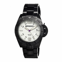 Breed 4805 Von Genf Mens Watch
