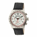 Breed 5501 Griffin Mens Watch