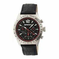 Breed 5502 Griffin Mens Watch