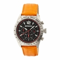 Breed 5503 Griffin Mens Watch