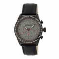 Breed 5504 Griffin Mens Watch