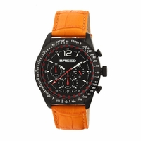 Breed 5506 Griffin Mens Watch