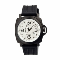 Breed 5603 Gunner Mens Watch