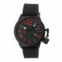 Breed 5701 Falcon Mens Watch