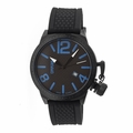 Breed 5706 Falcon Mens Watch