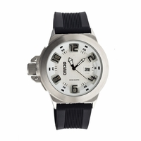 Breed 6101 Alpha 2 Mens Watch