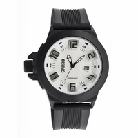 Breed 6103 Alpha 2 Mens Watch