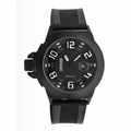 Breed 6104 Alpha 2 Mens Watch
