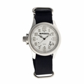 Breed 6201 Angelo Mens Watch