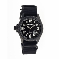 Breed 6204 Angelo Mens Watch