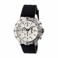 Breed 6301 Socrates Mens Watch