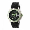 Breed 6302 Socrates Mens Watch