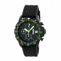 Breed 6306 Socrates Mens Watch
