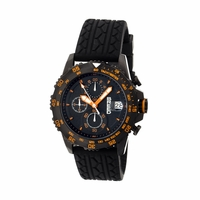 Breed 6307 Socrates Mens Watch