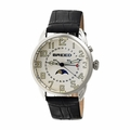 Breed 6401 Alton Mens Watch
