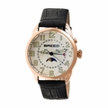 Breed 6405 Alton Mens Watch