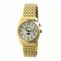 Breed 6503 Ray Mens Watch