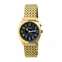 Breed 6504 Ray Mens Watch