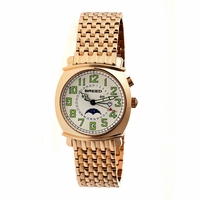 Breed 6505 Ray Mens Watch