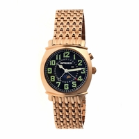 Breed 6506 Ray Mens Watch