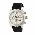 Breed 6601 Saturn Mens Watch