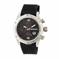 Breed 6602 Saturn Mens Watch
