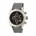 Breed 6603 Saturn Mens Watch