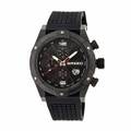Breed 6606 Saturn Mens Watch