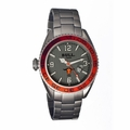 Bull Titanium Hr003 Hereford Mens Watch