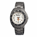 Bull Titanium Md001 Matador Mens Watch
