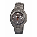 Bull Titanium Md003 Matador Mens Watch