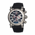 Corvette By Equipe Ev107 Corvette Zr1 Mens Watch