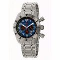 Corvette By Equipe Ev505 C6 Mens Watch