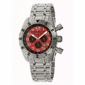 Corvette By Equipe Ev509 C6 Mens Watch