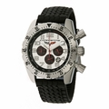 Corvette By Equipe Ev520 C6 Mens Watch
