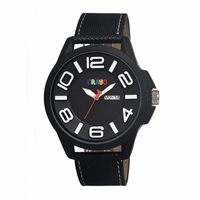 Crayo Cr0102 Horizon Mens Watch
