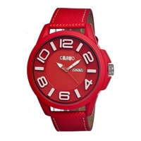 Crayo Cr0103 Horizon Mens Watch