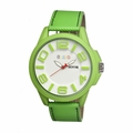 Crayo Cr0104 Horizon Mens Watch