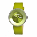 Crayo Cr0203 Button Watch