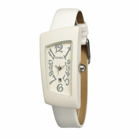 Crayo Cr0402 Angles Watch